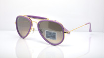 R01 PURPLE sunglasses R028