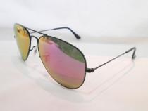 3025-00268F BLACK-PURPLE sunglasses  SR017