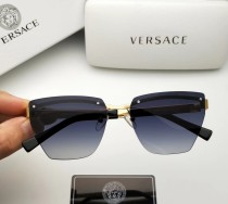 Online Fake VERSACE Sunglasses Online SV126