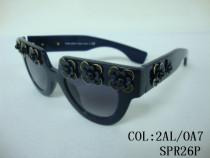 PRADA  Sunglass  SP026