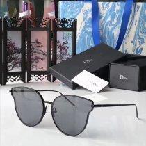 Wholesale  DIOR sunglasses Buy online C372