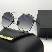 Buy quality DITA sunglasses Online spectacle Optical Frames SDI050