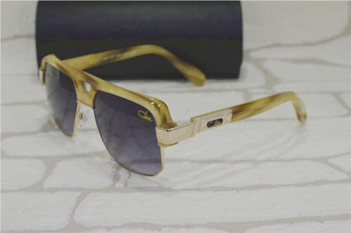 Discount sunglasses 17 frames SCZ091