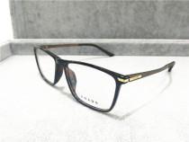 Wholesale Fake PRADA Eyeglasses for women 8230 Online FP767