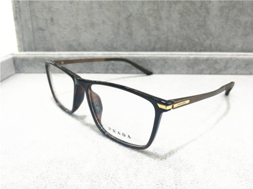 Wholesale Fake PRADA Eyeglasses for women 8230 Online FP767