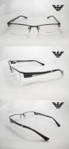 ARMANI  A093   Eyeglasses frame