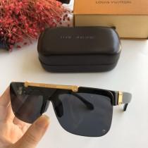 Wholesale Copy 2020 Spring New Arrivals for L^V Sunglasses Z1194E Online SLV243
