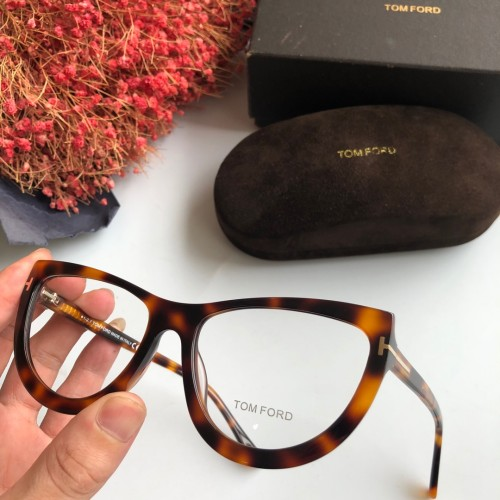 Wholesale Copy TOM FORD Eyeglasses TF5519 Online FTF301