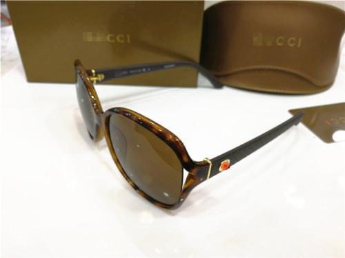 Wholesale Copy GUCCI GG3730 Sunglasses Online SG316