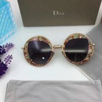 Buy quality Fake DIOR Sunglasses Online SC100