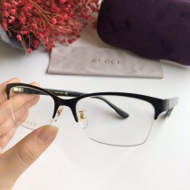 Wholesale Fake GUCCI Eyeglasses GG0387OA Online FG1232