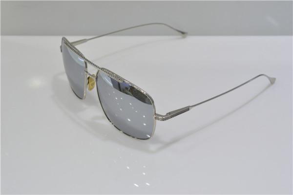 DITA sunglasses SDI023