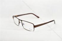 JAGUAR Eyeglasses Optical   Frames FJ016