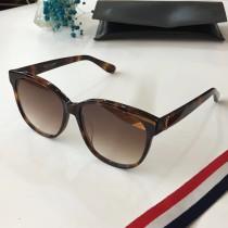 Sales online Copy SAINT-LAURENT Sunglasses Online SLL009