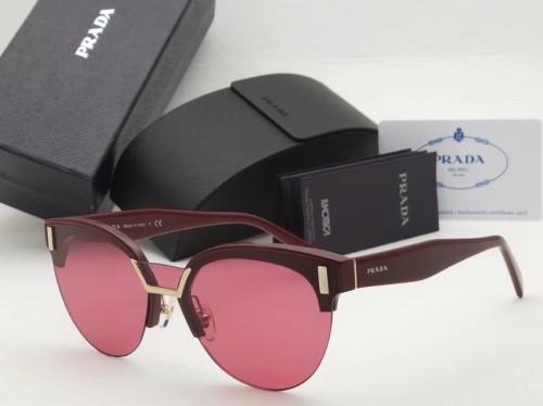 Wholesale Fake PRADA Sunglasses SPR04US Online SP146