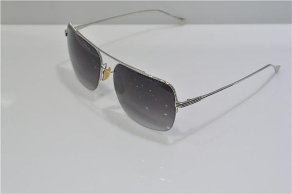 Cheap DITA sunglasses SDI034