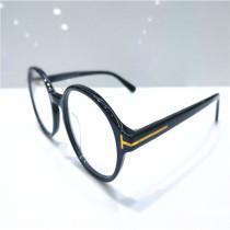 Fake TOM FORD Eyeglasses TF5409 Online FTF276