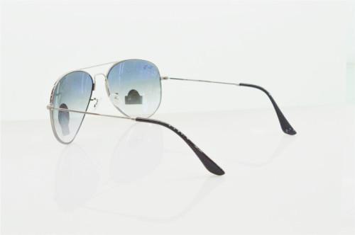 Designer Rayban  Polarized Sunglasses Lenses online RB8031 imitation spectacle SR212