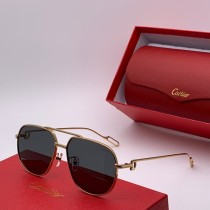 Wholesale Fake Cartier Sunglasses CT0111S Online CR123