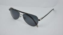 LV  sunglasses  LV258