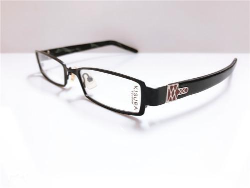 Special Offer KISURA Eyeglasses Common Case