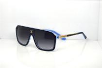 LV  cheap sunglasses   SLV146