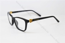 BVLGARI 4073 Eyeglasses Optical  Frames FBV193