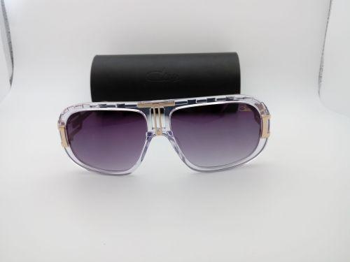 Discount sunglasses frames SCZ116