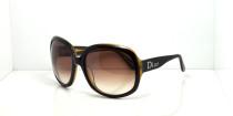 DIOR sunglasses C232