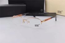Fake MONT BLANC Eyeglasses MB447 Online FM321