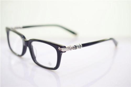 Designer eyeglasses online FUNHATCH imitation spectacle FCE028