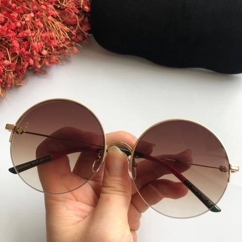 Wholesale Replica GUCCI Sunglasses GG0393S Online SG577