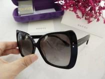 Wholesale Copy GUCCI Sunglasses GG0471S Online SG543