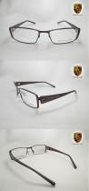 PORSCHE FPS392  eyeglass optical frame