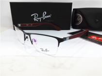Designer Ray-Ban eyeglasses online imitation spectacle FB846