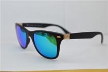 4191 film sunglasses  SR102