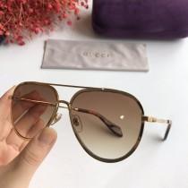 Replica GUCCI GG2238 Sunglasses SG413