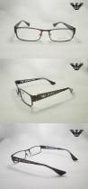 ARMANI A059  Eyeglasses frame