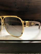 Wholesale Replica Chrome Hearts Sunglasses BRLWN Online SCE160
