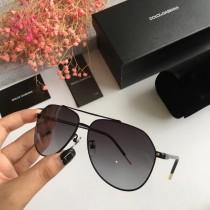 Wholesale Replica Dolce&Gabbana Sunglasses DG3031 Online D122