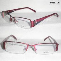 POLICE eyeglass optical frame FPL176
