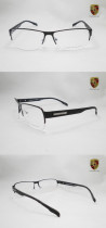 PORSCHE eyeglass optical frame FPS341