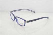 eyeglasses frames 7602 imitation spectacle FT489
