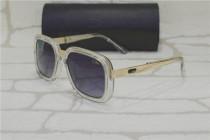 Cheap sunglasses 5 online SCZ059