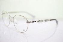 eyeglasses online BUBBA imitation spectacle FCE051