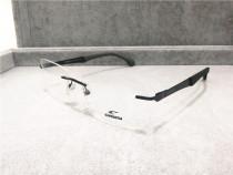 Wholesale Fake CARRERA Eyeglasses for women 8669 Online FCR033