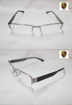 PORSCHE eyeglass optical frame FPS210