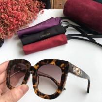 Wholesale Fake GUCCI Sunglasses GG0208S Online SG557