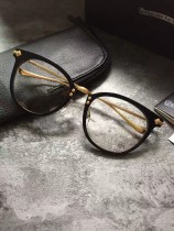 eyeglasses online BUBBA imitation spectacle FCE049