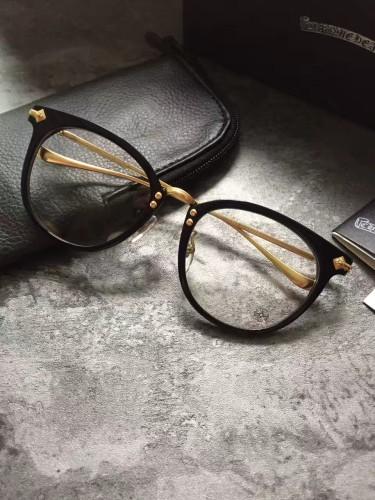 eyeglasses online BUBBA imitation spectacle FCE049